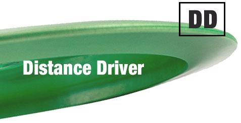 distance-driver