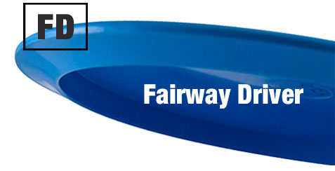 fairway-driver
