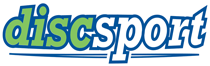 DISCSPORT.SE (logo)