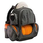 Discmania Expedition Bag