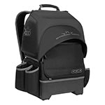 Rainfly for Ranger H2O Backpack