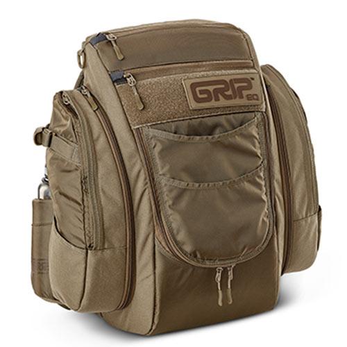 GRIP EQ BX2