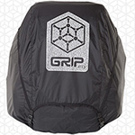 GRIP EQ A/B Series Rain Cover