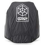 GRIP EQ Rain Cover L-size