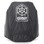 GRIP EQ Rain Cover L-size