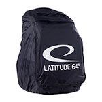 Latitude 64 Rain Cover