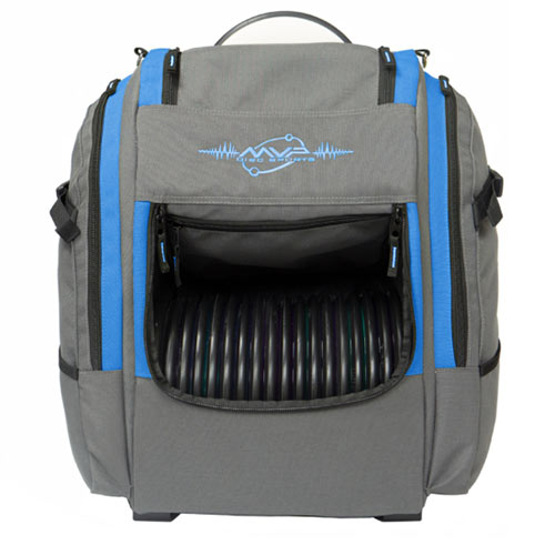 Voyager PRO Backpack V2