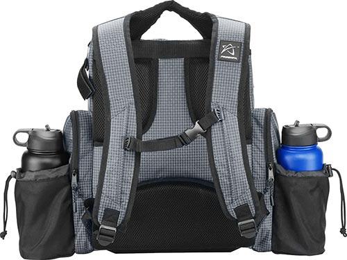 Prodigy Backpack 2 V2