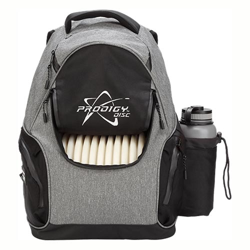 Prodigy Backpack 3v2