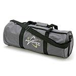 Prodigy Practice Bag
