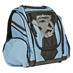 DiscGolf Carrier 20 Pro