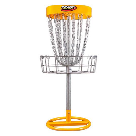 Golfkorg DisCatcher 18st