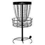 Recruit Basket Disc Golf Target