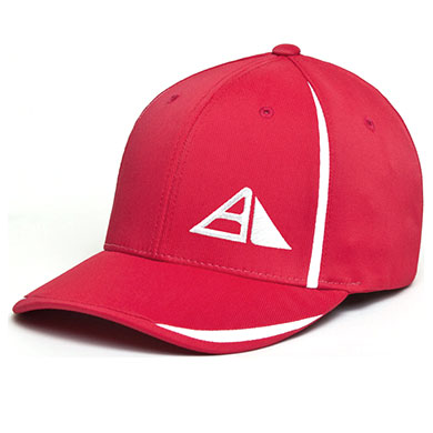 Axiom FlexFit Cap