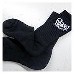 Fossa Socks