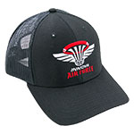 Innova Air Force Mesh-Back Hat