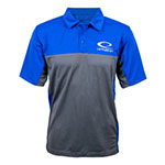 Latitude 64 Polo Shirt Runner