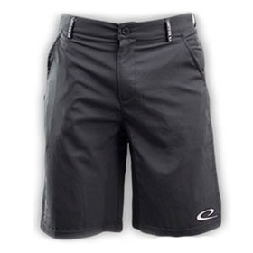 Latitude 64 Golf Shorts