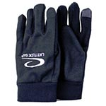 Latitude 64 Fleece Glove