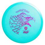 MD3 Glow C-line Eagle McMahon Crowned Eagle