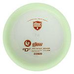DDX Glow C-Line Limited Edition