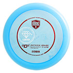DDX Luster C-Line Limited Edition