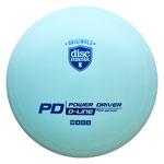 PD D-Line
