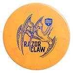 Vapor Tactic Razor Claw Eagle McMahon 2020