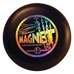Pro D Magnet Putter