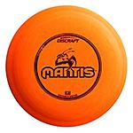 Pro D Mantis™
