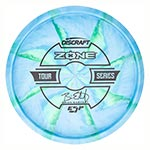 ESP Zone Brian Earhart 2019