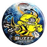 ESP Buzzz SuperColor Chains