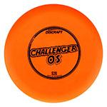 Pro D Challenger OS
