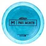Paul McBeth Proto Driver