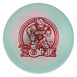 ESP Swirly Zone Lil Robo