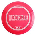 Z Tracker