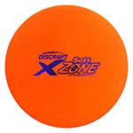 Elite X Soft Zone