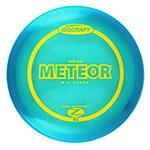 Elite Z Meteor™