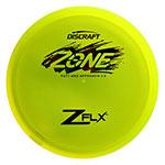 Z FLX Zone