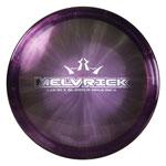 Maverick Lucid-X Zach Melton 2020 V.2