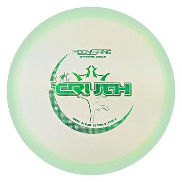 EMac Truth Lucid Moonshine