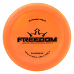 Freedom Lucid
