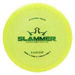 Slammer Lucid