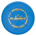 Slammer Prime