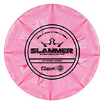 Slammer Classic Soft Burst