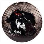 Judge DyeMax Marvel Venom