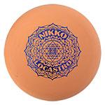 Wizard Really Freakin Flexible Nikko Locastro