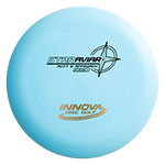 Star Aviar Putter