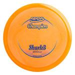 Champion Shark3