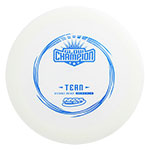 Champion Glow Tern
